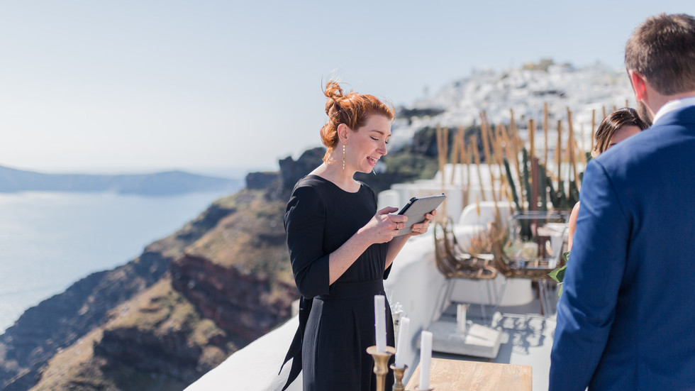 Santorini-Elopement- wedding-144.jpg