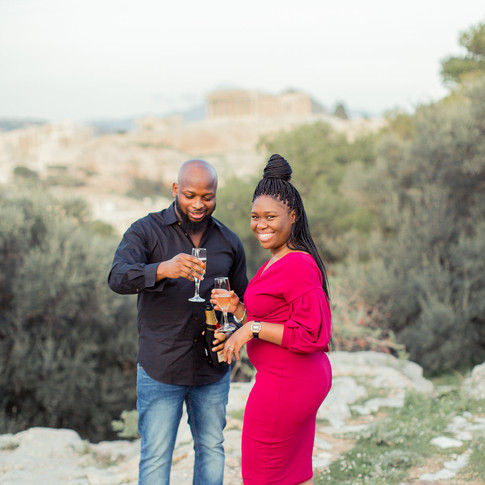 Athens-proposal-photographer.151.jpg