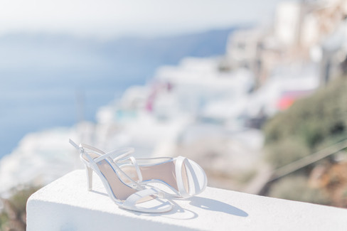 Santorini-elopement-wedding-Jade-Paul100
