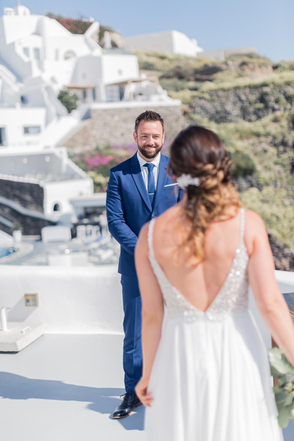 Santorini-Elopement- wedding-141.jpg