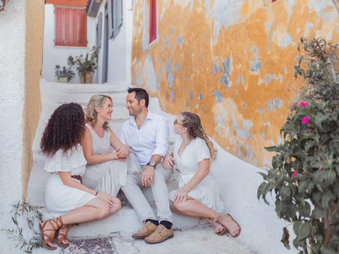 Family-photo-shoot-Greece-Athens.271.jpg