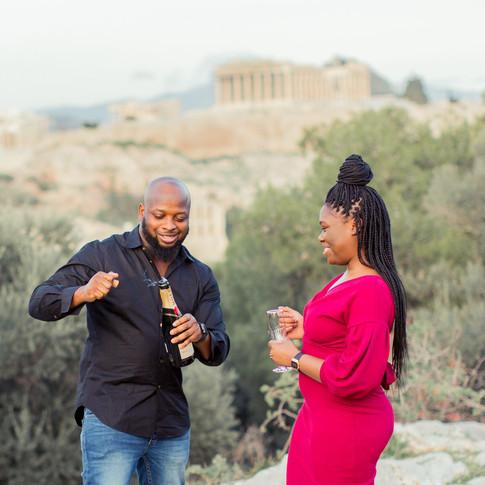 Athens-proposal-photographer.145.jpg