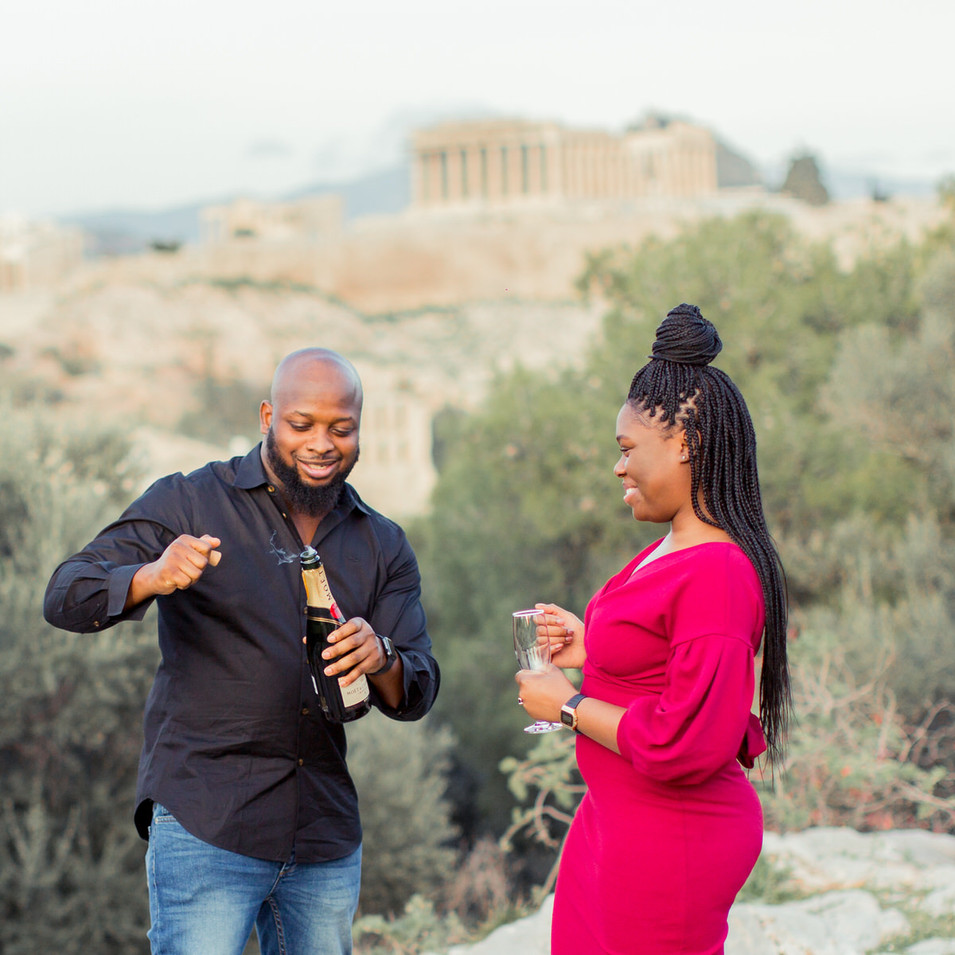 Athens-proposal-photographer.145.jpg