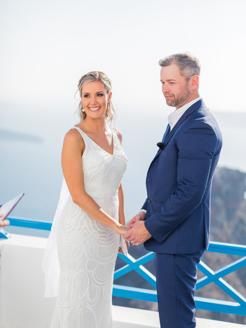 Santorini-elopement-wedding-Jade-Paul179