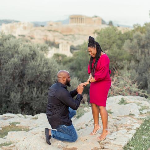 Athens-proposal-photographer.126.jpg
