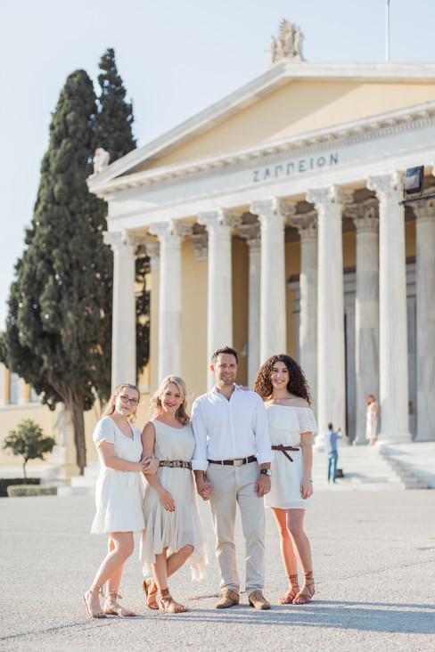 Family-photo-shoot-Greece-Athens.298.jpg