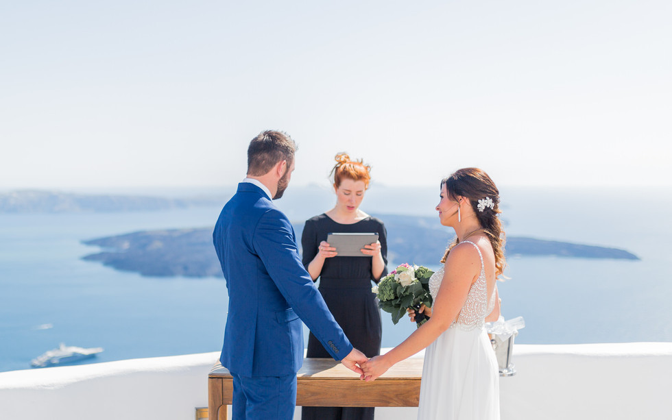 Santorini-Elopement- wedding-146.jpg