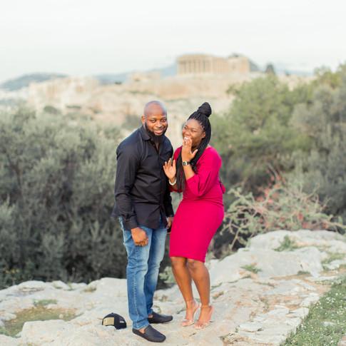 Athens-proposal-photographer.139.jpg