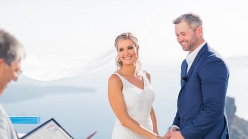 Santorini-elopement-wedding-Jade-Paul180