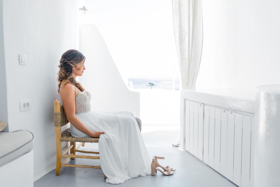 Santorini-Elopement- wedding-118.jpg