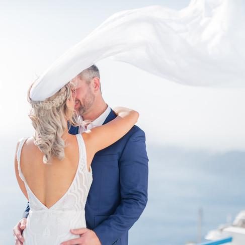 Santorini-elopement-wedding-Jade-Paul161