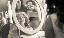 Santoirini wedding