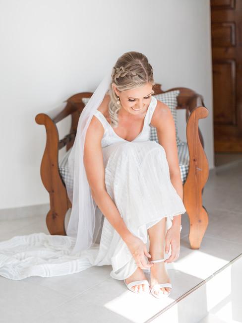 Santorini-elopement-wedding-Jade-Paul104