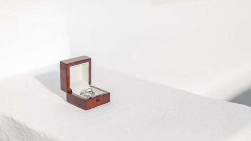 Santorini-elopement-wedding-Jade-Paul177