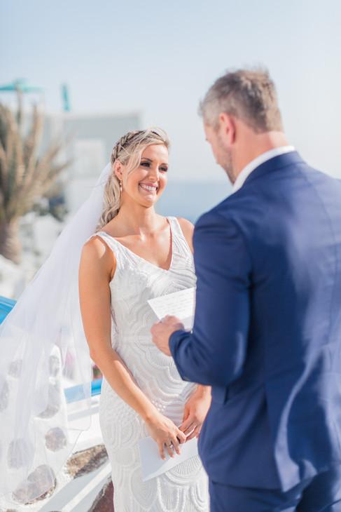 Santorini-elopement-wedding-Jade-Paul202