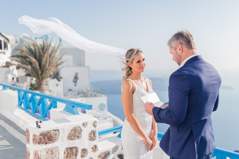 Santorini-elopement-wedding-Jade-Paul209