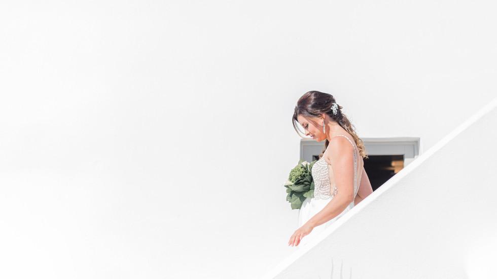 Santorini-Elopement- wedding-139.jpg