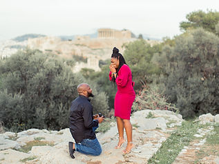 Athens-proposal-photographer.121.jpg