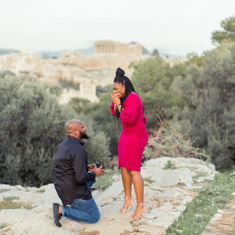 Athens-proposal-photographer.121.jpg