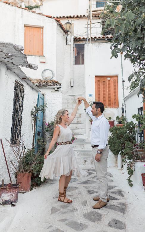 Family-photo-shoot-Greece-Athens.215.jpg