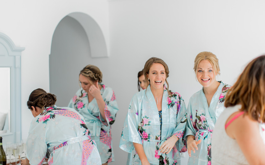 Santorini-wedding-santo.Tanith.166.jpg