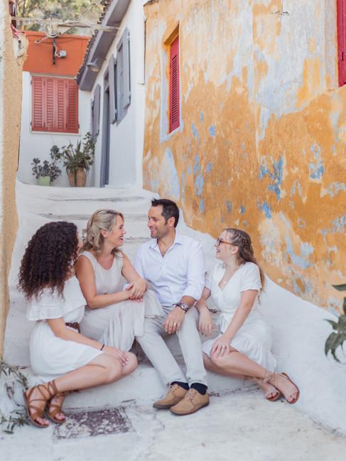 Family-photo-shoot-Greece-Athens.275.jpg