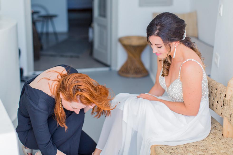 Santorini-Elopement- wedding-127.jpg