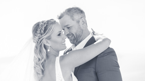 Santorini-elopement-wedding-Jade-Paul152
