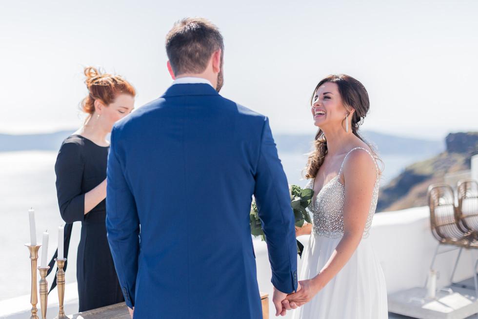 Santorini-Elopement- wedding-150.jpg
