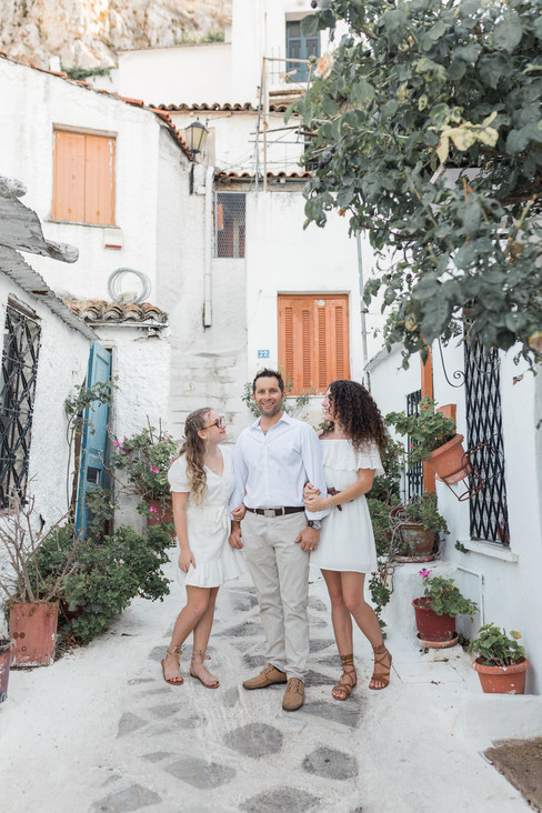 Family-photo-shoot-Greece-Athens.232.jpg