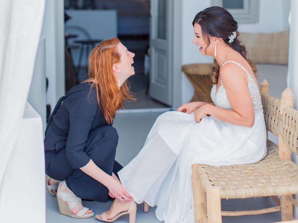 Santorini-Elopement- wedding-126.jpg