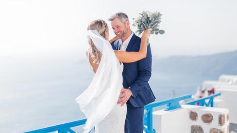 Santorini-elopement-wedding-Jade-Paul163