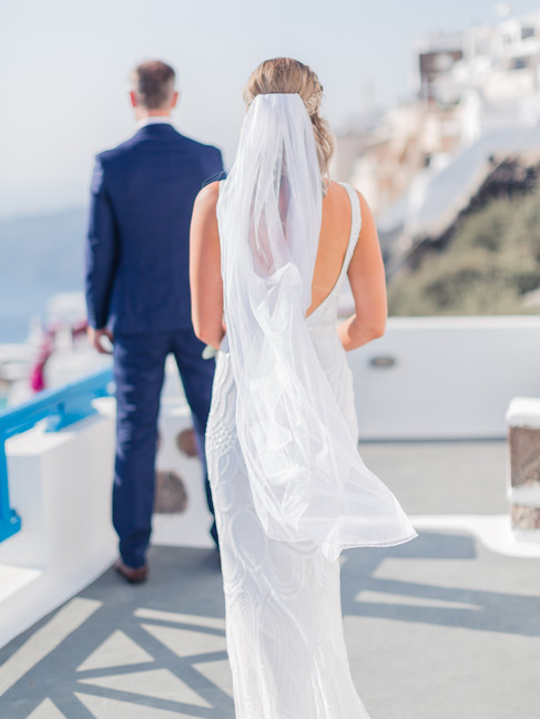 Santorini-elopement-wedding-Jade-Paul140