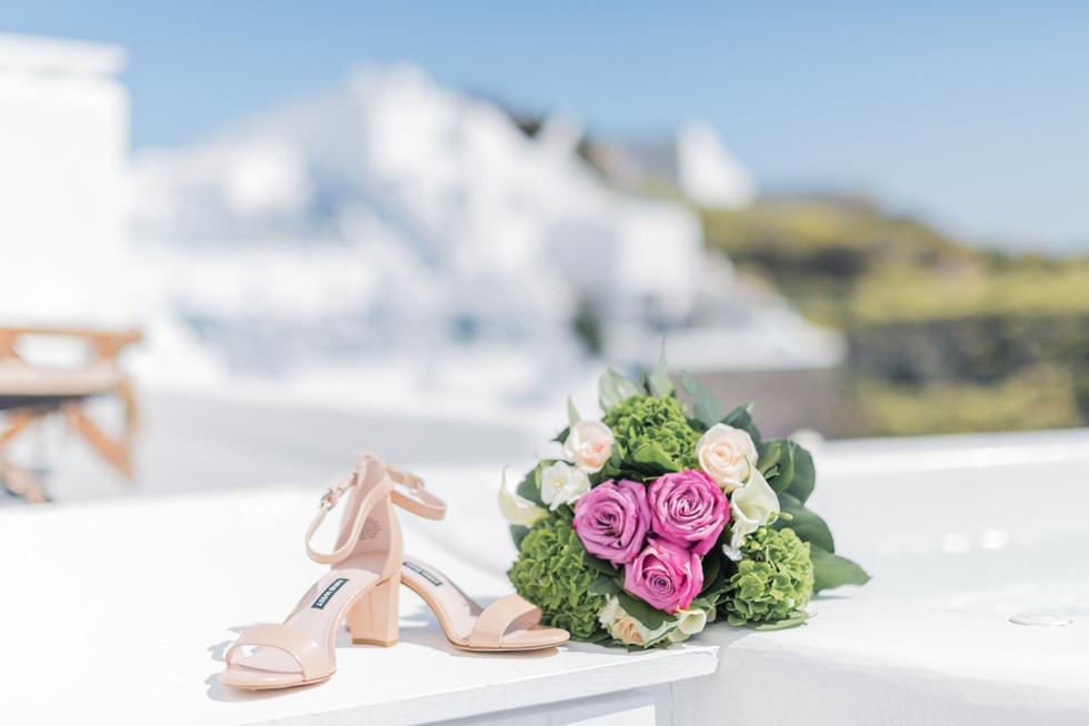 Santorini-Elopement- wedding-111.jpg
