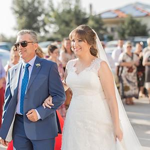 Osia & Dimitra