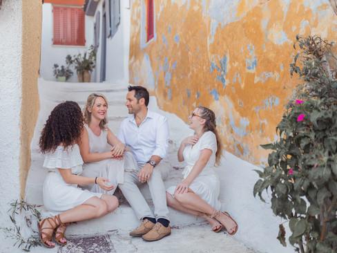 Family-photo-shoot-Greece-Athens.272.jpg