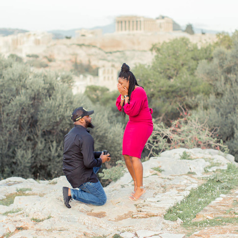 Athens-proposal-photographer.113.jpg