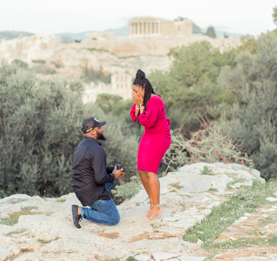 Athens-proposal-photographer.113.jpg