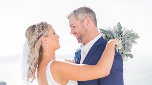 Santorini-elopement-wedding-Jade-Paul154