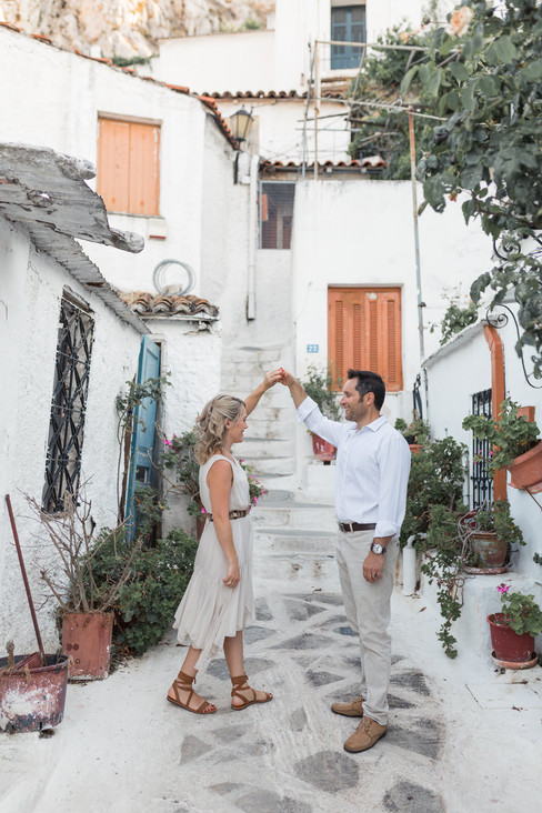 Family-photo-shoot-Greece-Athens.228.jpg