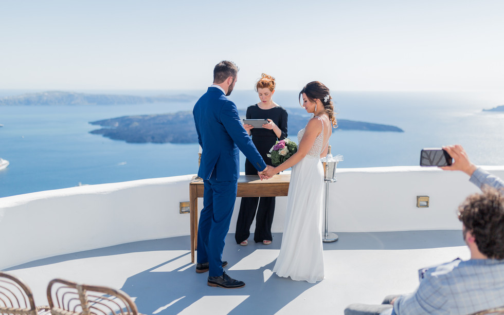 Santorini-Elopement- wedding-153.jpg