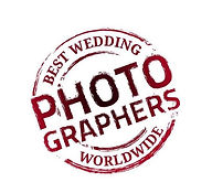 Best wedding photographer Greece