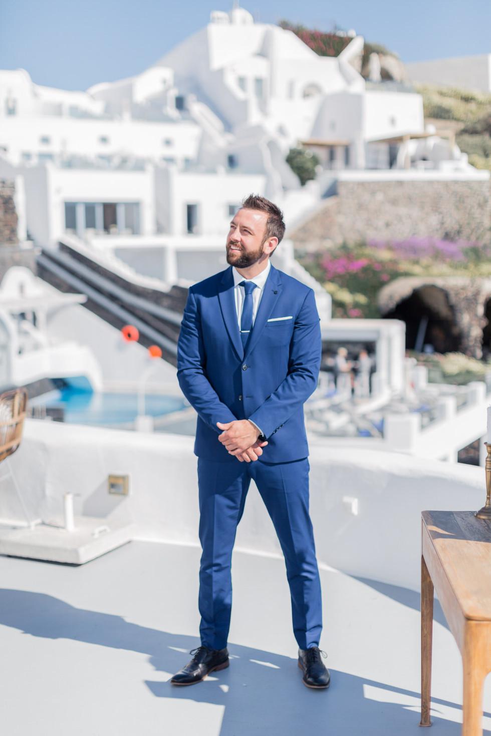Santorini-Elopement- wedding-137.jpg