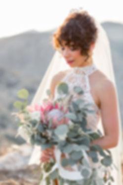 Greece santorini wedding photographer