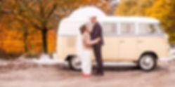 Top wedding photographer Athens