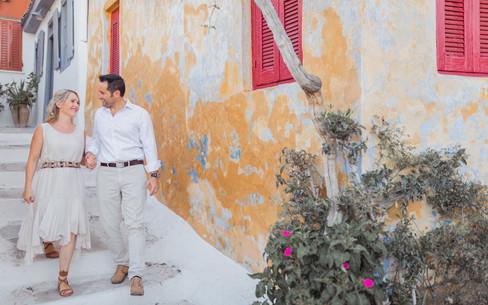 Family-photo-shoot-Greece-Athens.253.jpg