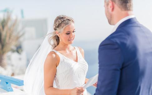 Santorini-elopement-wedding-Jade-Paul216
