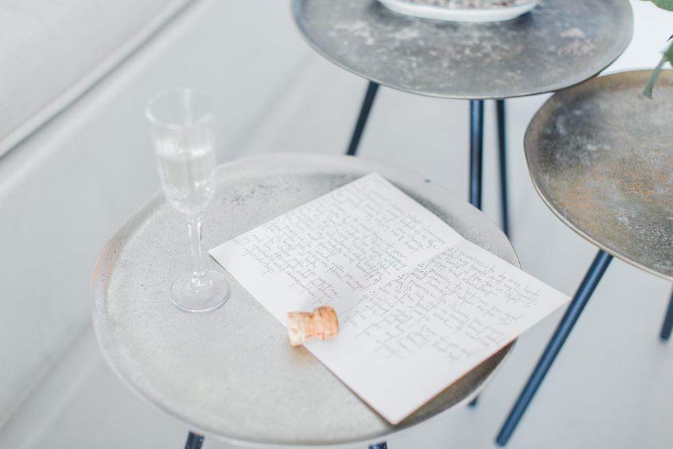 Santorini-Elopement- wedding-102.jpg