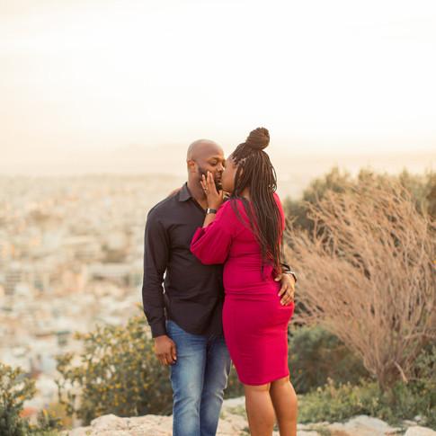 Athens-proposal-photographer.181.jpg