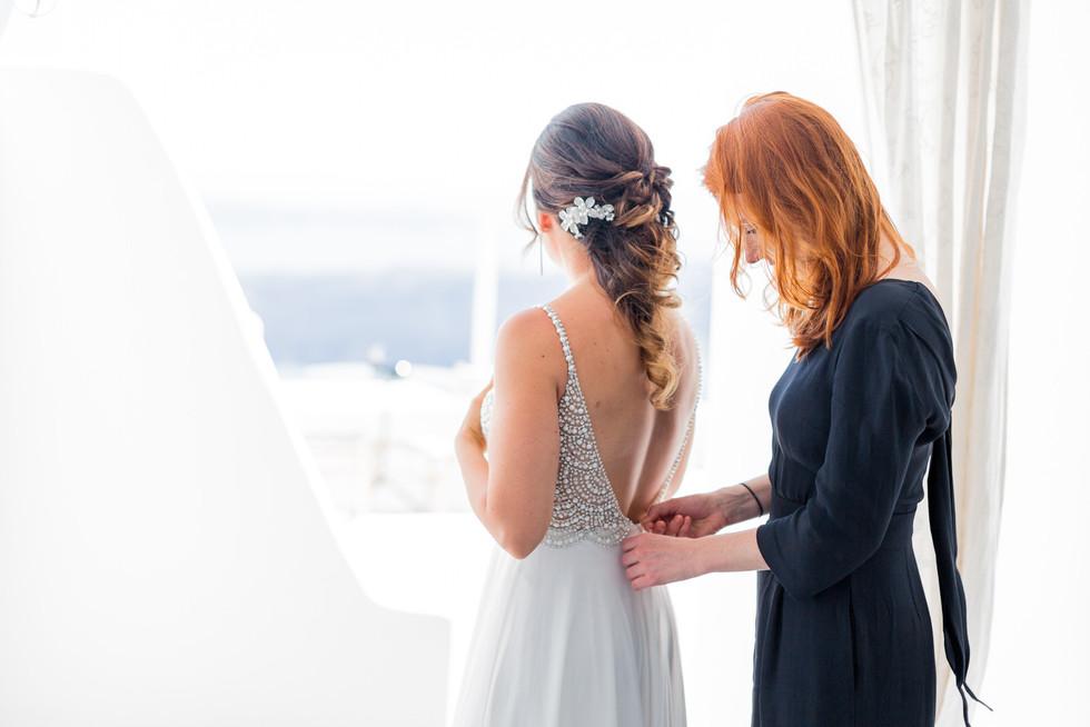 Santorini-Elopement- wedding-115.jpg